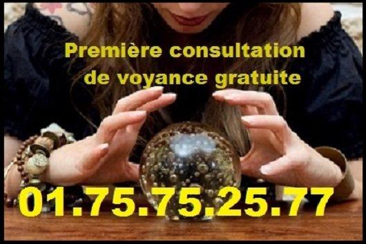 Site de voyance tchat gratuit sans inscription