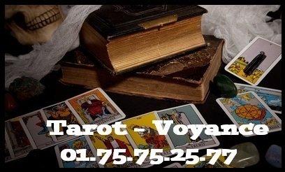 6fe192526e588 Voyance gratuite par tchat immediate sans inscription en ligne